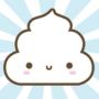 20121017093905-42358-kawaii-kawaii-poop