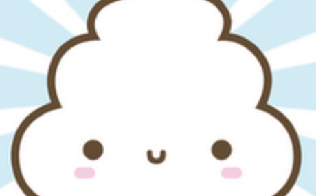 20121017093918-42358-kawaii-kawaii-poop