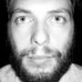 20121019064554-beard_square