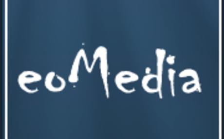 20121030181200-eomedia_180_180