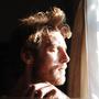 20121021232533-self_portrait_4