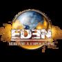 20121025110857-logo_eden