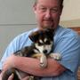 20121109060029-me_and_the_pup