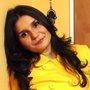 20121108064521-lenka-profile-twitter