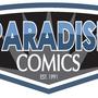20121026063409-paradisecomics