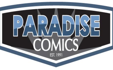 20121026063421-paradisecomics