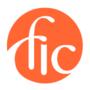 20140212145018-fic_avatar