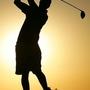 20121026224904-golf_silhouette