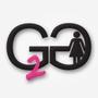 20121029210110-g2g_logo_draft_2