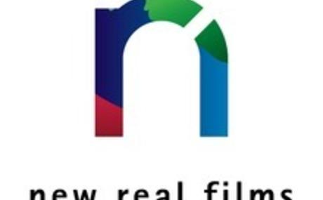20121031101636-newrealfilmslogo.large