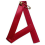 20121117120649-ribbon3