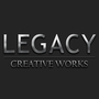 20130311154254-legacycreativeblock