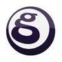 20121102153522-gg-logo