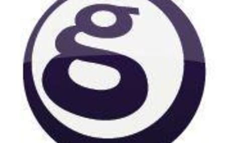 20121102153611-gg-logo