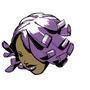 20121105123409-michelle_clay_logo