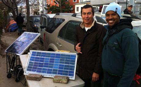 20121107065025-homemade_solar_panels