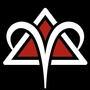 20121115071523-bloodcompany_symbol_black_small