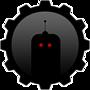 20130516123938-robot_logo6