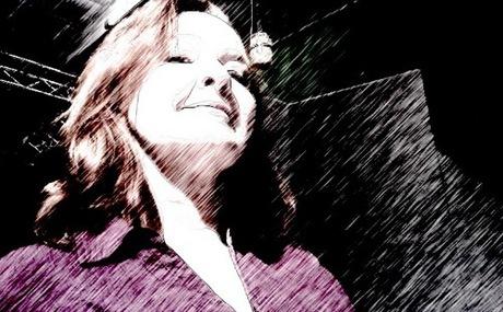 20121126195625-me_at_studio_2012-02-20_at_14.21__2