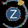 20121112185957-lab-z_logo