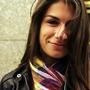20121112202145-alyssa_venetucci_headshot