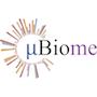 20150317125203-ubiome_logo_square_90px