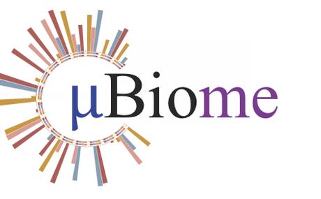 20121115154457-ubiome-logo
