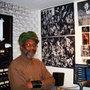 20121224074934-dred-in-studio