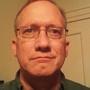 20121117175759-mymug_cropped