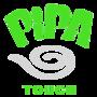 20121130123024-logo___pipa_touch__sm