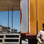 20121120060329-a_colorful_scene_from_the_vermont_state_fair_at_rutland__september_1941.
