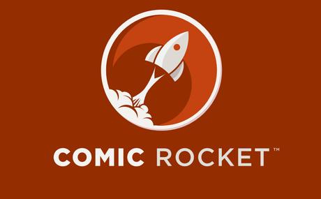 20121121143210-cr-alternative_logo