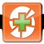 20121127202805-sqord_logo_badge_iconshadow