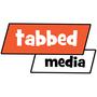 20121126111410-tabbedmedia-logo-sq