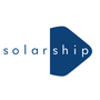 20121126103901-solar_ship_fb_page_logo2
