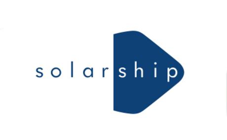 20121126103442-solar_ship_fb_page_logo2
