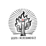 20121126192653-cactus_logo_drawing-2d