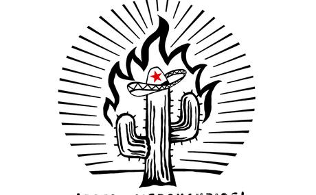 20121126192732-cactus_logo_drawing-2d