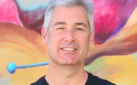 20121129003429-gm_headshot_smiling_cropped