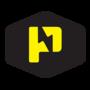 20121204135725-pp_logo