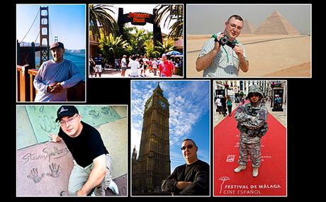 20121207054302-mr.q_-_world_tour