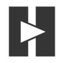 20141016090039-harto_logo_jpg