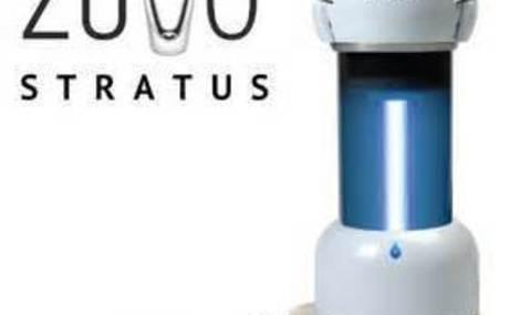 20140711121104-stratus