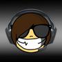 20130103005108-skorgeplays_avatar