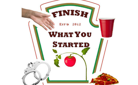 20130108192001-finish_what_you_started_logo_2