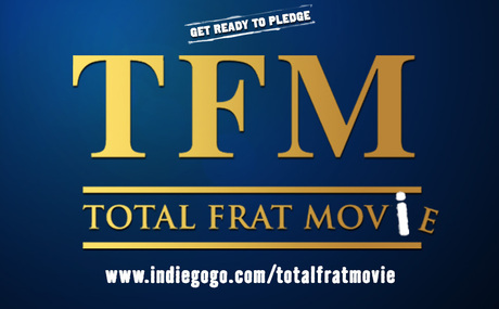20130130072732-tfm_first_logo_with_bg01_10_13__blue_