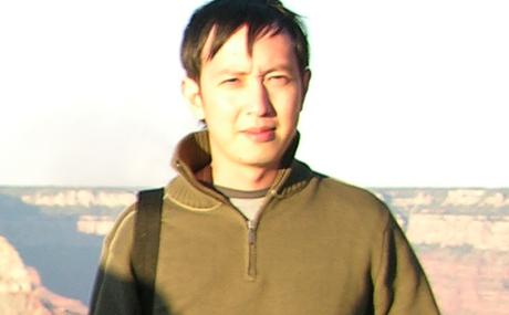 20130115212514-ryan
