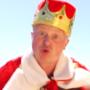 20130115005032-king_2_cropped