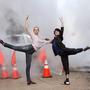 20121110182032-balletbox-