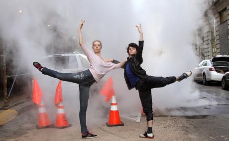 20121110182050-ballet1__1_
